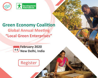 Click here to register for GEC 2020